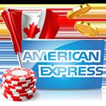 best online sports betting american express.com.ar