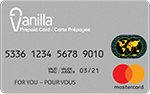 Prepaid Cards Gambling