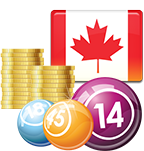 Canada's Best Bingo Sites