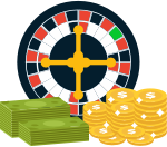 Online Gambling Guides - Roulette Systems