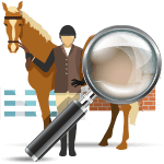 Horse Betting Finder