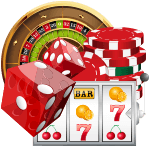 casino betting online online spiele gratis