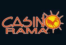 casino rama lost and found