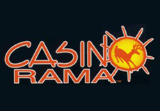 Rama Poker