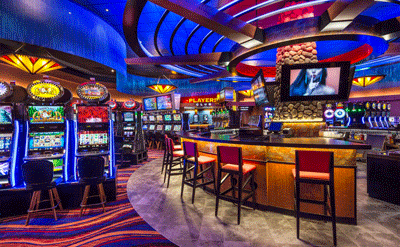 Casino Mb