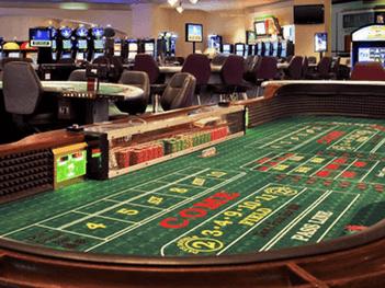 River Cree Casino Review Play 1 100 Slots Amp 34 Table Games