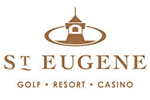 St Eugene Resort