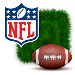 NFL Betting Games