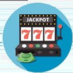 online casino tube max