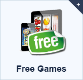play casino online for free jetstspielen.de