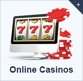 Gambling laws in ontario casino games for windows live
