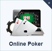 casino online poker real treuepunkte prämien