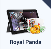 Mybookie no deposit bonus