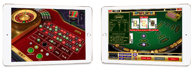 jackpotcity online casino games onl
