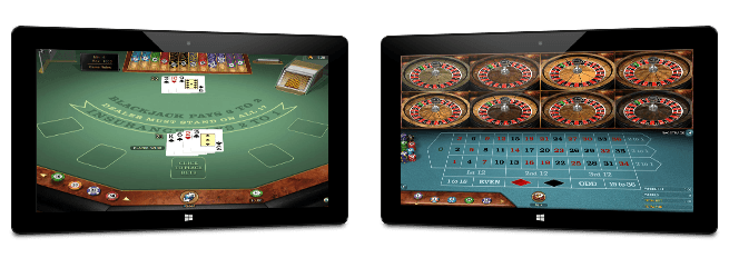 online casino review briliant