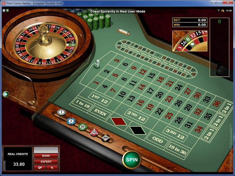 sign up bonus casino no deposit 2019