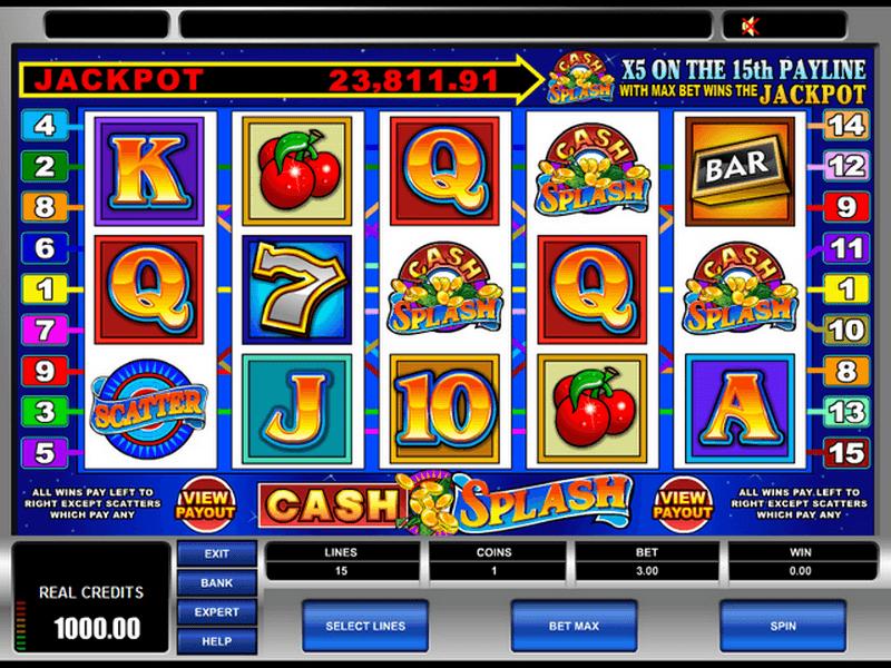 888 Casino Legal