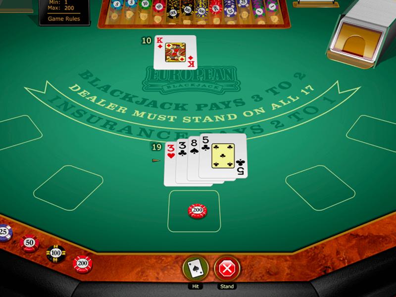 All Slots Casino Bonus Claim