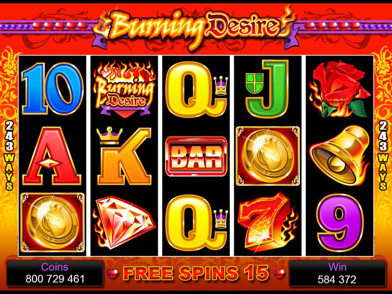 Online Casino Spiele Slots listia scam