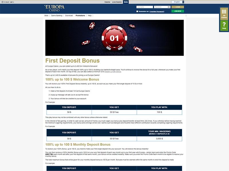 lotto system anteile online spielen