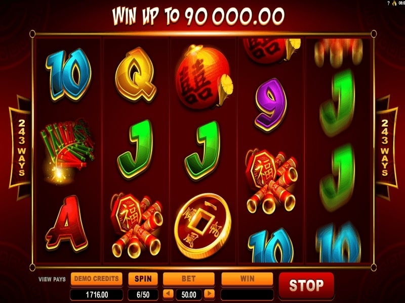 Casino Caribbean, Llc | Business Details - Bbb Slot Machine