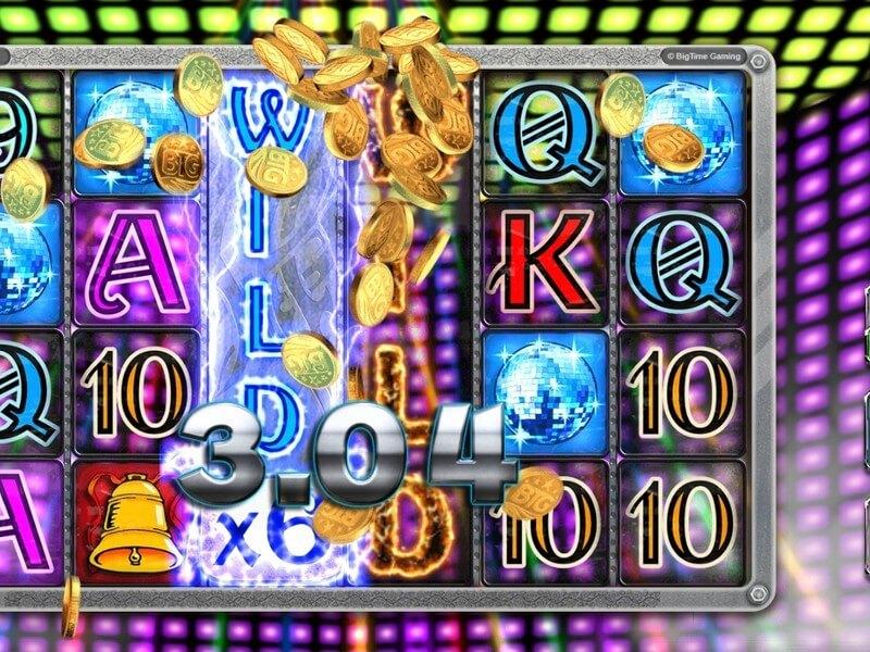 LuckLand Casino Bonus And Review For Canada 2015