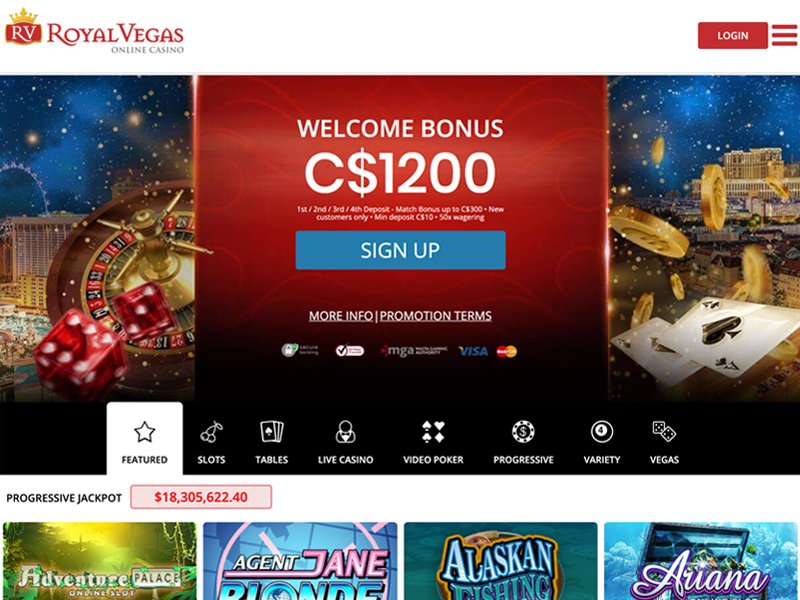 best online casinos in south africa reviews