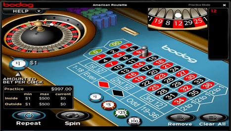 Royal ace casino no deposit bonus codes 2015