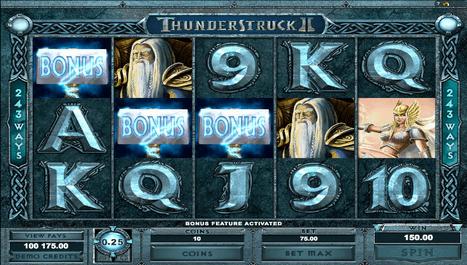 Royal ace no rules bonus