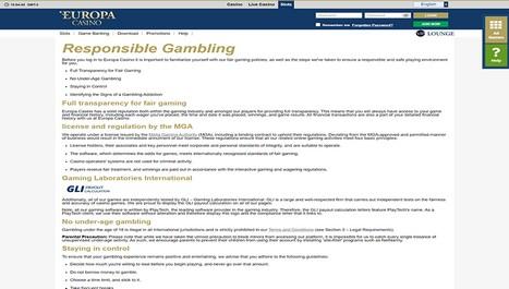 roulette online spielen paypal