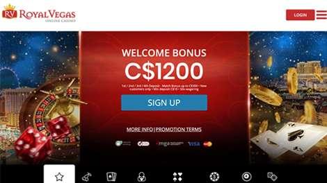 online casino mit startguthaben ohne einzahlung 2020
