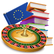 Euro Gold Roulette