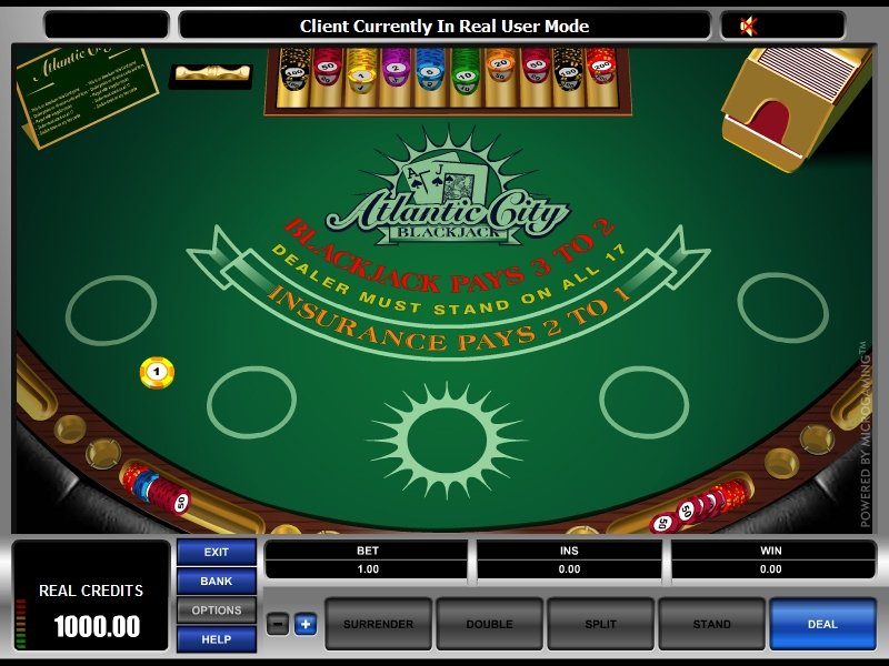 betway casino flash
