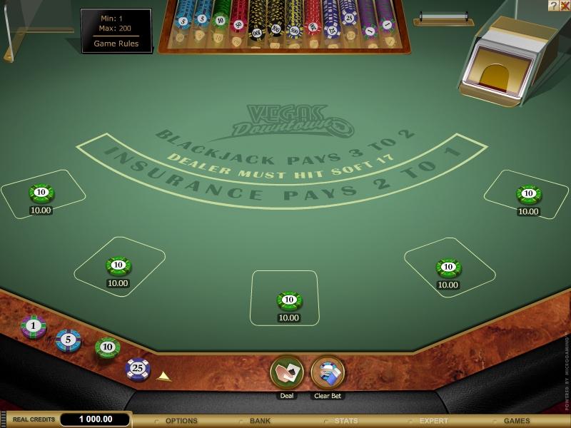 betway casino canada