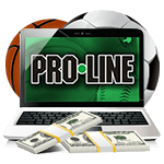 Proline ontario gambling pocano downs casino