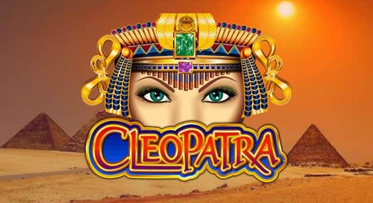 Crazy Winners Casino No Deposit Bonus Codes 2021 | The Free Slot