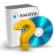 Amaya Casino Software