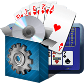 IGT Casino Software