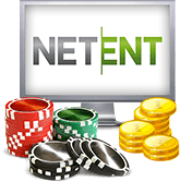 NetEntCasino Software