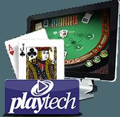 Of playtech casinos casino jackpots in biloxi