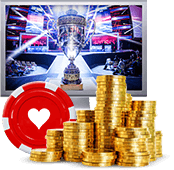 Esports Gambling Sites